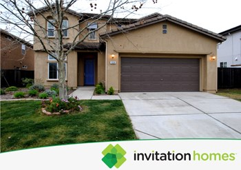 1506 Paddington Way 3 Beds House for Rent Photo Gallery 1