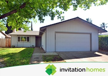 10206 Countryside Way 3 Beds House for Rent Photo Gallery 1