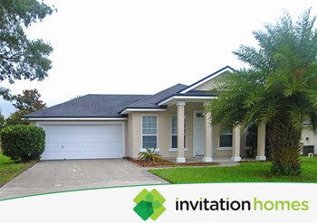 1813 Woodstone Way 3 Beds House for Rent Photo Gallery 1