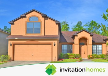2719 Spoonbill Trl 4 Beds House for Rent Photo Gallery 1