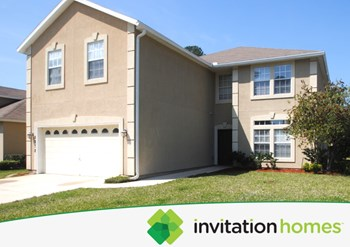 2372 Golfview Drive 6 Beds House for Rent Photo Gallery 1