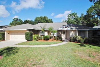 232 Antler Ct 4 Beds House for Rent Photo Gallery 1