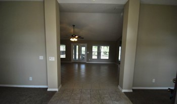 36524 Danbury Court 4 Beds House for Rent Photo Gallery 1