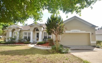 13048 Sunwood Court 4 Beds House for Rent Photo Gallery 1
