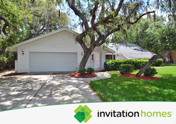 2905 Wilderness Blvd 3 Beds House for Rent Photo Gallery 1