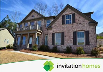 5442 Rosehall Place 5 Beds House for Rent Photo Gallery 1