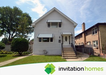 1008 N 9th Ave 2 Beds House for Rent Photo Gallery 1