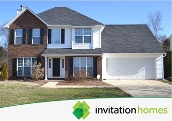 14825 Cane Field Dr 4 Beds House for Rent Photo Gallery 1
