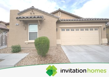 3622 Winter Wren St 4 Beds House for Rent Photo Gallery 1