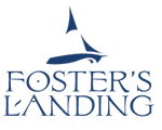 Fosters Landing Apartments in New Castle, IN | Affordable Apartments
