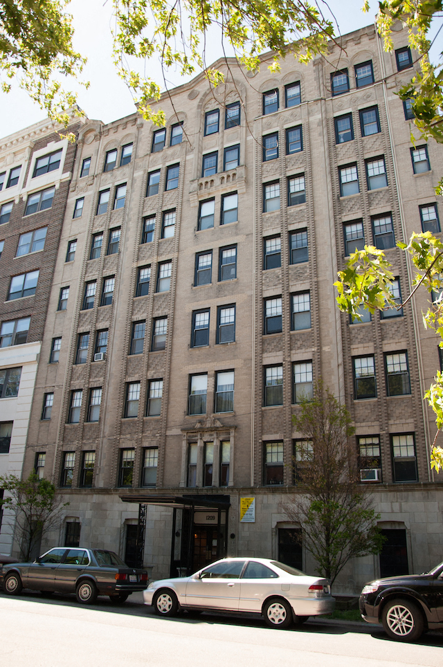 3 Bedroom Apartments for Rent in Rogers Park IL RENTCaf