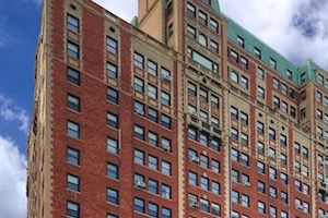 3240 N Lake Shore Drive 1-6 Beds Apartment for Rent Photo Gallery 1