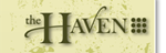 The Haven at West Melbourne Property Logo 0