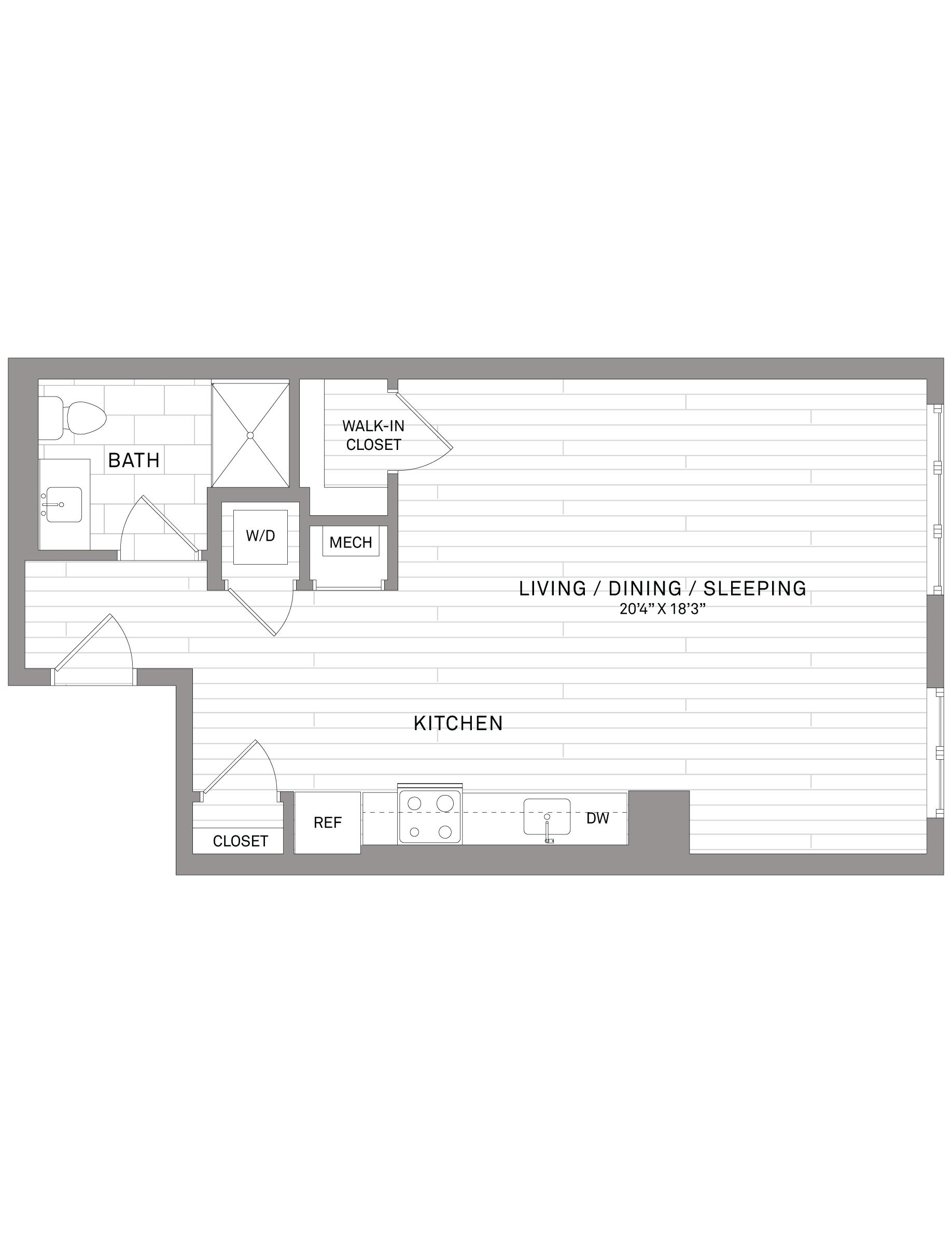 floorplan img large