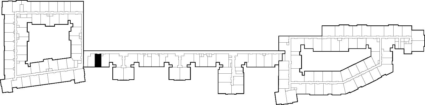 Keyplan of 2502