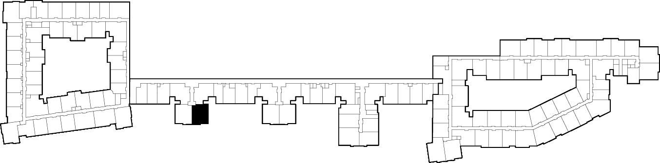 Keyplan of 2506