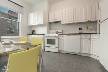 314 49th Street 2 Beds House for Rent Photo Gallery 1