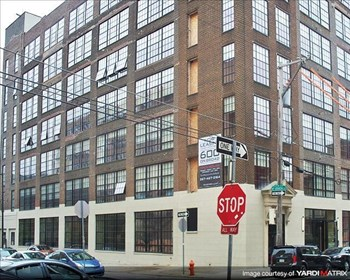 1440 Mt. Vernon St 1-2 Beds Apartment for Rent Photo Gallery 1