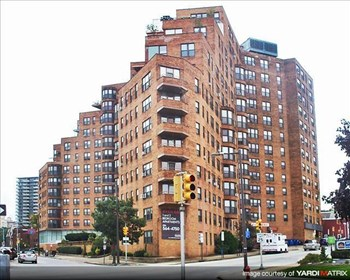 2201 Pennsylvania Ave Studio-4 Beds Apartment for Rent Photo Gallery 1