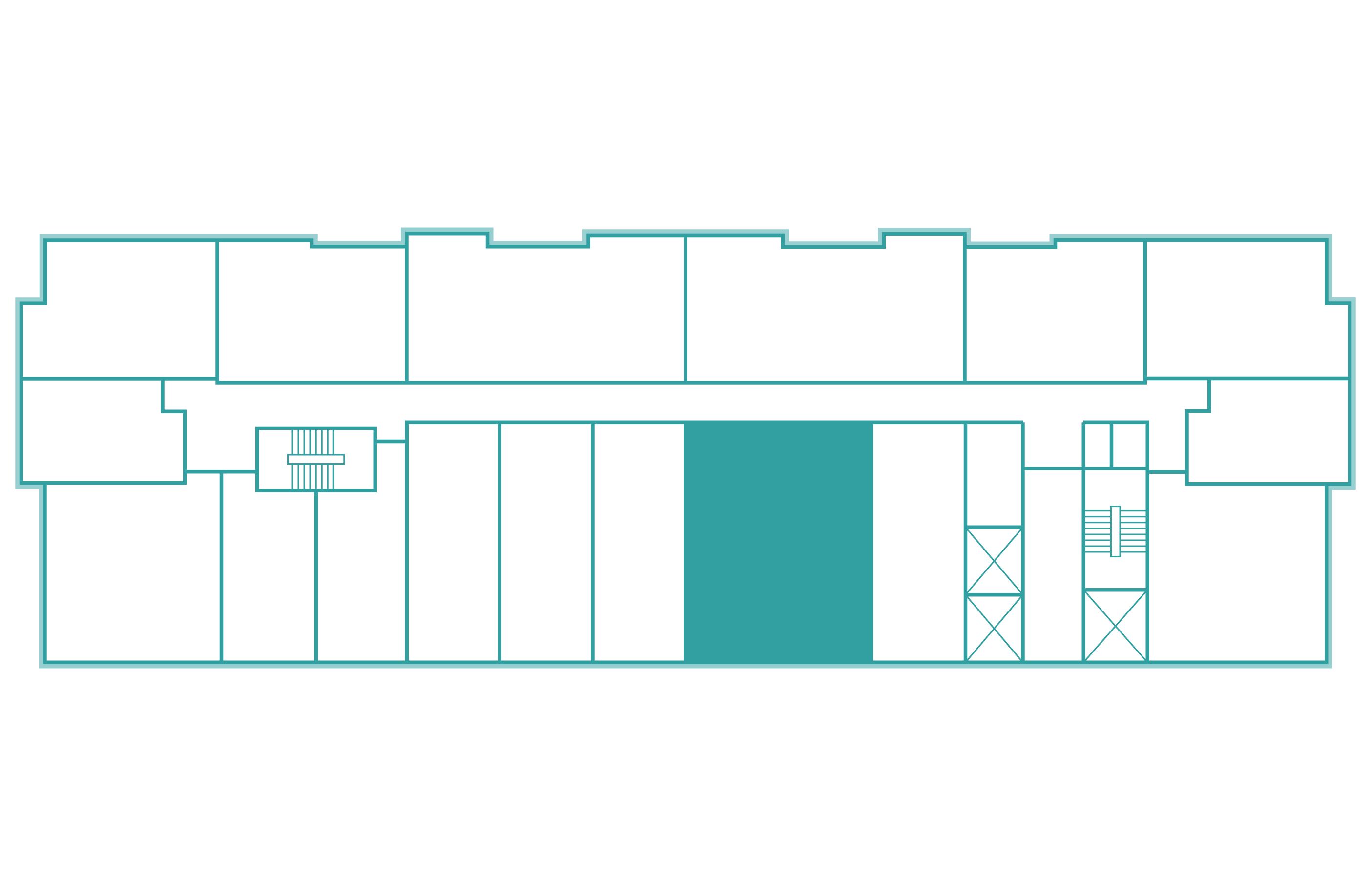 floorplan image of unit image 0502