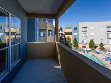 3550 Old Airport Road NW 1-2 Beds Apartment for Rent Photo Gallery 1