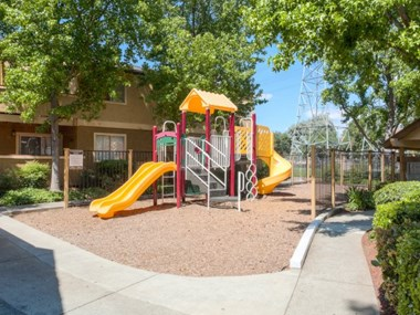 5378 Clayton Road 1-2 Beds Apartment for Rent Photo Gallery 1