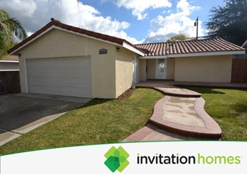 10846 Archway Dr 3 Beds House for Rent Photo Gallery 1