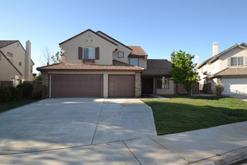 2342 Sandstone Ct. 5 Beds House for Rent Photo Gallery 1