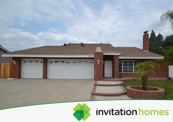 2414 S Woodlark Dr 4 Beds House for Rent Photo Gallery 1