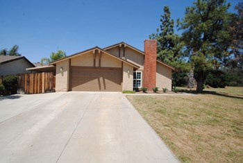 2751 Libra Dr 4 Beds House for Rent Photo Gallery 1