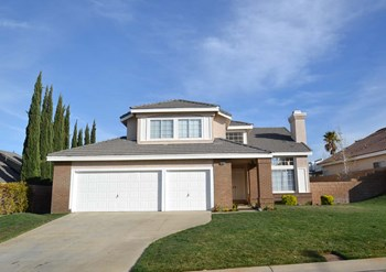 40940 Riverock Ln 4 Beds House for Rent Photo Gallery 1