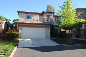 3403 Kensington Ct 4 Beds House for Rent Photo Gallery 1