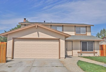 1202 Humphrey Dr 4 Beds House for Rent Photo Gallery 1