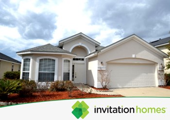 14618 Falling Waters Drive 4 Beds House for Rent Photo Gallery 1