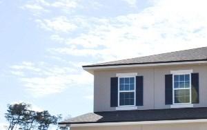 667 East Red House Branch Rd 5 Beds House for Rent Photo Gallery 1