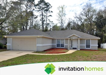 1133 Native Dancer Ct 3 Beds House for Rent Photo Gallery 1