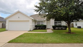 3083 Seth Dr 4 Beds House for Rent Photo Gallery 1