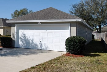 4011 North Pebble Brooke Cir 4 Beds House for Rent Photo Gallery 1