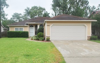 7983 Copperfield Cir N 3 Beds House for Rent Photo Gallery 1