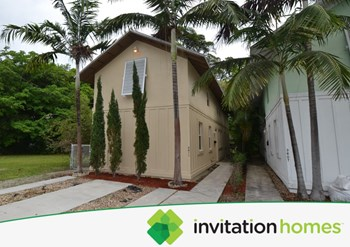 3611 Charles Avenue 3 Beds House for Rent Photo Gallery 1