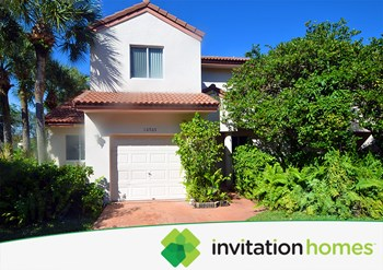 10965 W Broward Boulevard 3 Beds House for Rent Photo Gallery 1