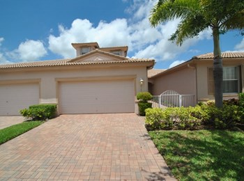 2173 Big Wood Cay 3 Beds House for Rent Photo Gallery 1