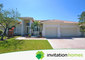12500 Countryside Terrace 4 Beds House for Rent Photo Gallery 1