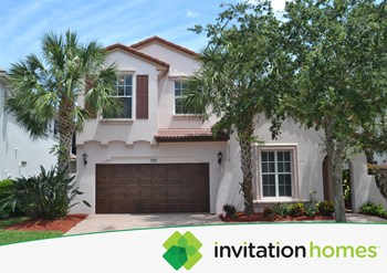722 Bocce Court 3 Beds House for Rent Photo Gallery 1