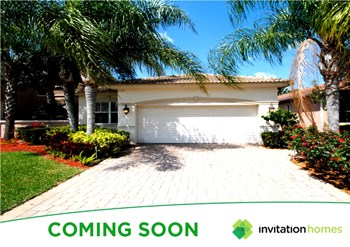 247 Isle Verde Way 3 Beds House for Rent Photo Gallery 1
