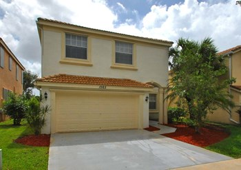 1565 Fiddlewood Court 5 Beds House for Rent Photo Gallery 1
