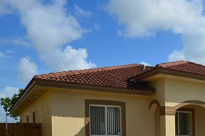 13143 SW 256th Street 3 Beds House for Rent Photo Gallery 1