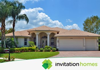 11758 Paradise Cove 5 Beds House for Rent Photo Gallery 1
