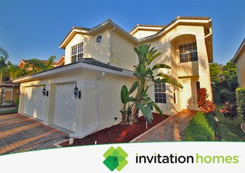 15791 Menton Bay Court 6 Beds House for Rent Photo Gallery 1