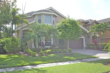 3580 Birague Drive 6 Beds House for Rent Photo Gallery 1